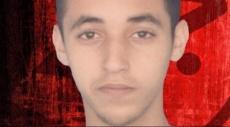 بيت لحم: استشهاد شاب برصاص الاحتلال في مخيم الدهيشة