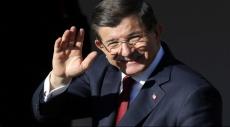 داود أوغلو: تركيا ستفرض عقوبات على روسيا إذا اقتضت الضرورة