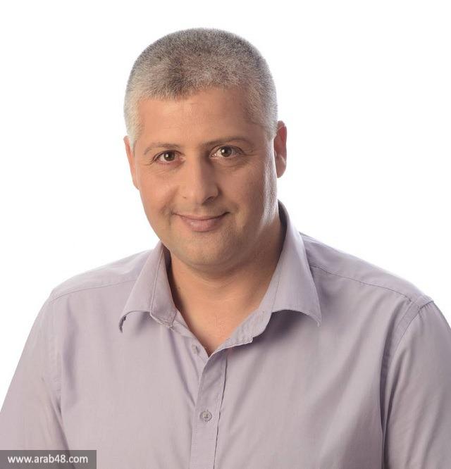 الناصرة: التحقيق مع مركز ناصرتي بشبهة التهجم على زعبي