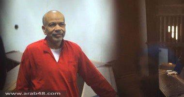 انقذوا الكتاتني وآلاف المصريين من السجون القاتلة