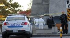 كندا: التحقيق في مقتل واختفاء 1200 امرأة
