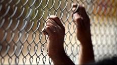 نقابة المحامين: وقف رواتب الأسرى مخالفة تستوجب المساءلة القانونية