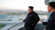 إسرائيل تصدر لكوريا الشمالية رغم قرار مجلس الأمن