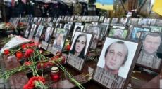 أوكرانيا: أكثر من 9 آلاف قتيل منذ بدء النزاع