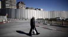 القدس المحتلة: 7٪ فقط من تراخيص البناء للأحياء العربية