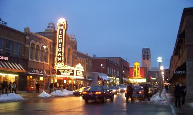 ميشيغان.. أول ولاية أميركية تختار مجلسا بأغلبية مسلمة