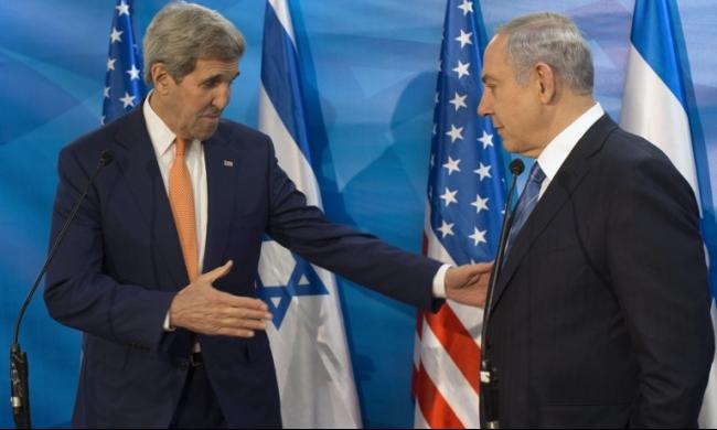 أميركا تجدد دعمها لليونسكو بعد موافقة نتنياهو!