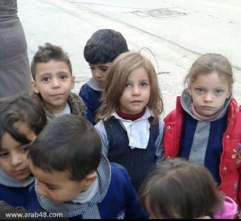 """""""داعش"""" يستعد لمغادرة مخيم اليرموك باتجاه الشمال السوري"""