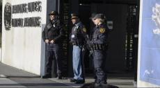 سويسرا: رفع حالة التأهب وبحث عن مشتبهين ذوي علاقة باعتداءات باريس