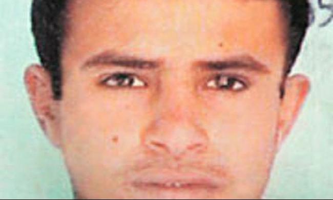 صفقة إسرائيلية مصرية: الإفراج عن الجاسوس ترابين مقابل أسيرين مصريين