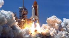 "إطلاق صاروخ ""سبيس إكس"" بعد تطويره"