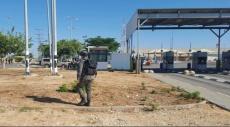 الخليل: شهيدان بنيران الاحتلال وجريح في جنين