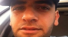 اللد: تشييع جثمان الشاب أديب الدبسي بعد صراعه مع السرطان