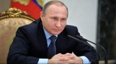 الجيش السوري الحر ينفي تعاونه مع روسيا