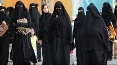 للمرة الأولى في السعودية: المرأة مرشحة وناخبة