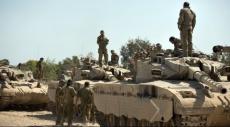 أوروبا: التحقيق مع جنود الاحتلال المشاركين في العدوان على غزة