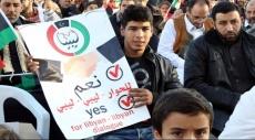 إلغاء اجتماع الحكومتين الليبيتين المتنافستين بمالطا في اللحظة الأخيرة