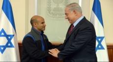 صفقة ترابين: إسرائيل تنازلت عن 2% من أرباح منطقة صناعية مشتركة