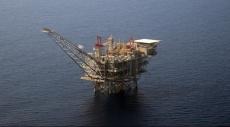 إسرائيل تنصب القبة الحديدية على البوارج حول حقول الغاز