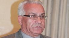رئيس بلدية شفاعمرو يستنكر العنف بين فريقه وفريق البعينة-نجيدات