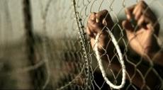 21 أسيرًا فلسطينيًا يبدأون إضرابًا عن الطعام