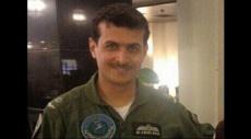 سلاح الجو الأردني يفصل طيارًا لرفضه زيارة إسرائيل