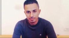 مشيرفة: مصرع محمد صبري جبارين بحادث طرق