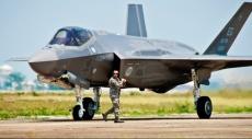 إسرائيل تبحث شراء طائرات الشبح الأكثر تطورا بالعالم