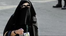 السعودية: المرأة تقترع لأول مرة وانتخاب سيدة عضو بلدية