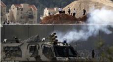155 ألف شيكل تعويض لفلسطيني تلقى رصاصة بدون سبب