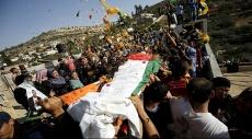استطلاع: غالبية فلسطينية مؤيدة للانتفاضة