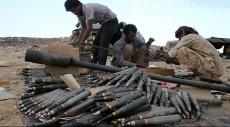اليمن: التحالف العربي يعلن هدنة أسبوع قابلة للتمديد