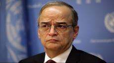 البحرة: روسيا تحاول اختراق المعارضة السورية