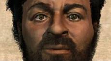 الشكل الحقيقي ليسوع المسيح؟