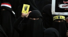 الخلاف داخل الإخوان المسلمين إلى العلن: انشقاق وشيك؟