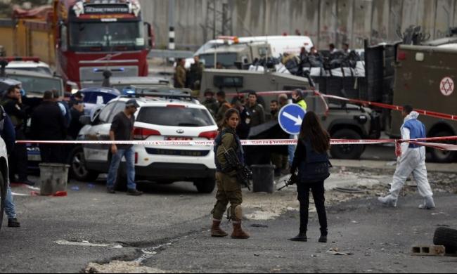 أميركا تحذر مواطنيها من السفر لإسرائيل والضفة وغزة