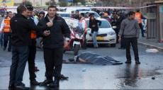 بتسيلم: قوات الاحتلال تطلق النار وتعدم فلسطينيين بشكل غير مبرر