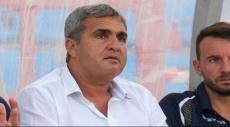 إدارة اتحاد أبناء سخنين تقيل المدرب كوهين
