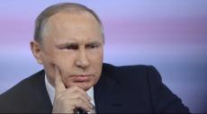 الاتحاد الأوروبي يمدد العقوبات الاقتصادية بحق روسيا
