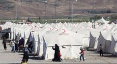 الأمم المتحدة: عدد اللاجئين في العالم سيتجاوز 60 مليونا