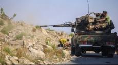 اليمن: الاتفاق على تشكيل لجنة لمراقبة الهدنة