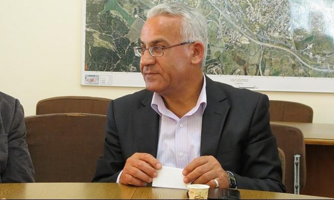 شفاعمرو: البلدية ترجئ أعمالا في البنى التحتية