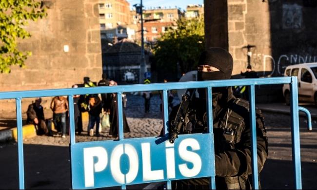 """تركيا: مقتل 70 مسلحًا من """"العمال الكردستاني"""""""