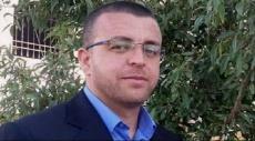 الاحتلال يحوّل صحفيًا فلسطينيًا للاعتقال الإداري لمدة 6 أشهر