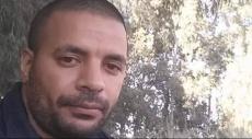 زخرون يعكوف: مصرع مهران الحاج (29 عامًا) من الناصرة في حادث عمل