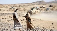 اليمن: تمديد وقف إطلاق النار 7 أيام