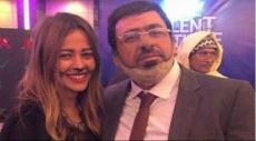 """إعلامي مصري يتنكر لمحمد مرسي لأنه """"شخصية هزلية"""""""