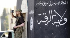 غالبية عربية ترفض داعش وترفض الاعتراف بإسرائيل