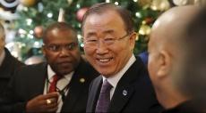 الأمم المتحدة تدعو إلى ضبط النفس في جنوب لبنان