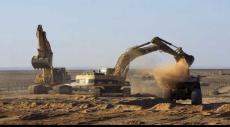 غزة: توغل محدود لقوات الاحتلال في خزاعة